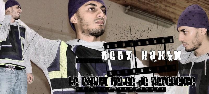 Best-Hakim | Le forum Belge de r�f�rence