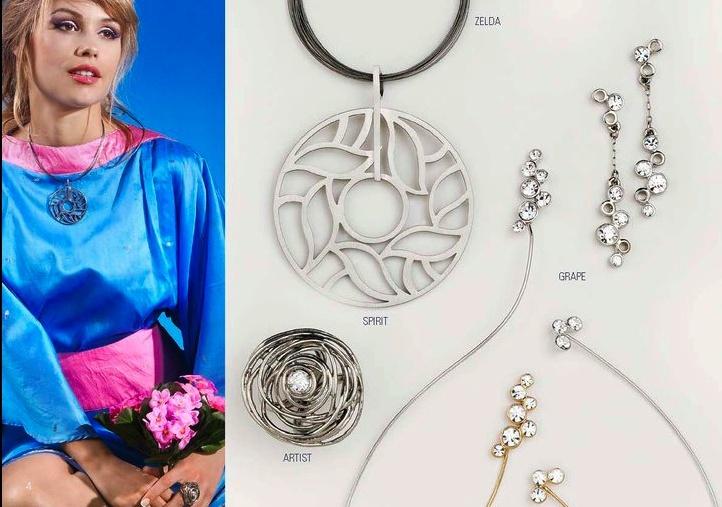 le prix d\u0027un bijoux contactez moi  )http//www.jennylane.ch/pdf/JL_GK_01_2011_Franken_French.pdf. Des  interessées ? Voici des extraits du catalogue.