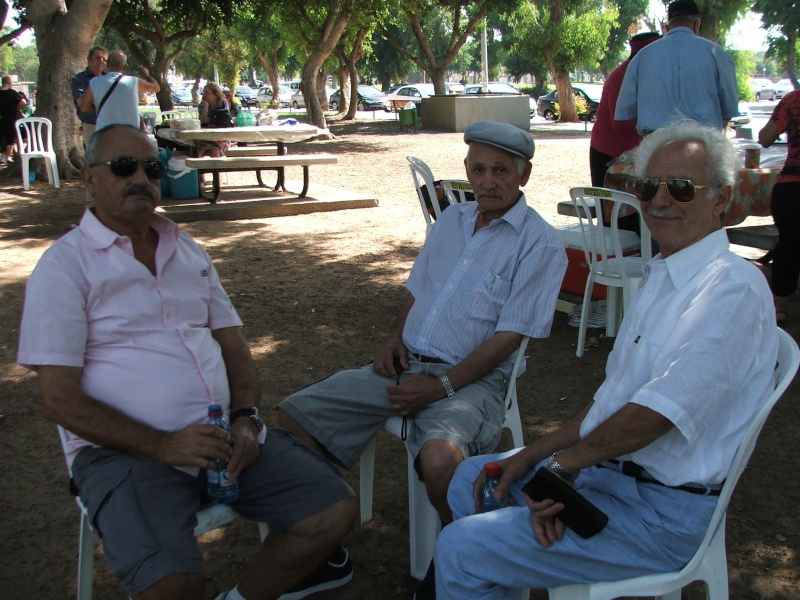 Rencontres au maroc