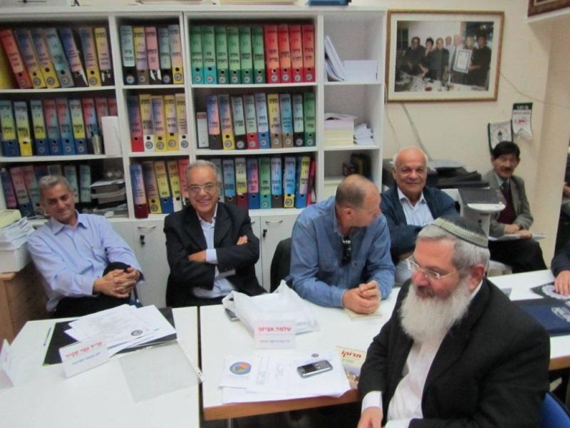 Conseil de fédération nombre de membres
