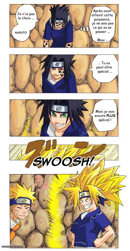 sasuke11