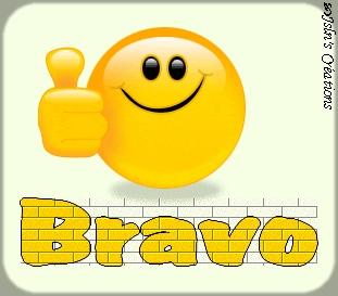 http://i26.servimg.com/u/f26/11/06/01/84/brarvo10.jpg