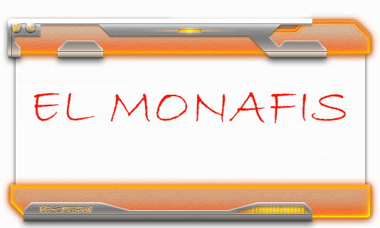 el - monafis