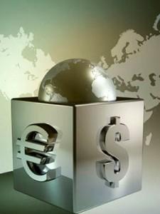 euro-u10.jpg