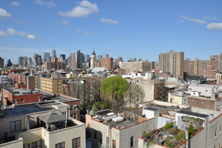 new york location appartement bons plans