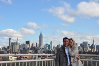 rooftop new york bons plans