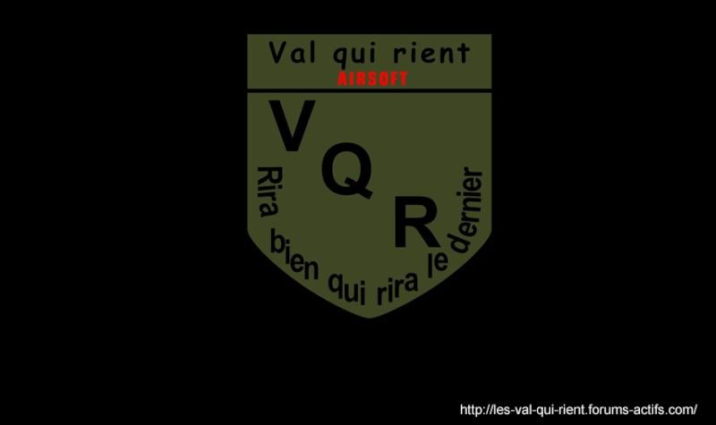val_qu10.jpg