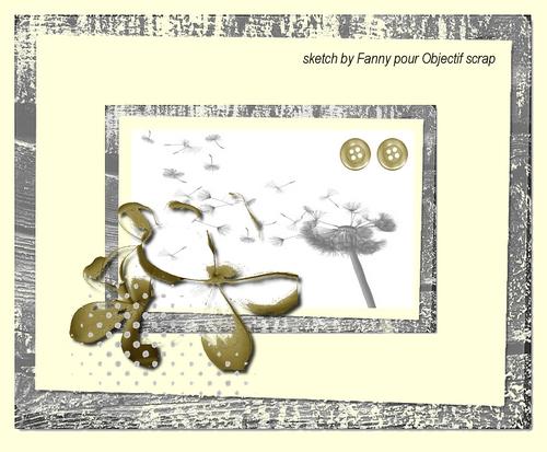 http://i26.servimg.com/u/f26/11/56/16/64/carte_10.jpg