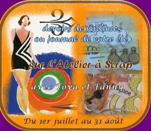 http://i26.servimg.com/u/f26/11/56/16/64/logo_110.jpg
