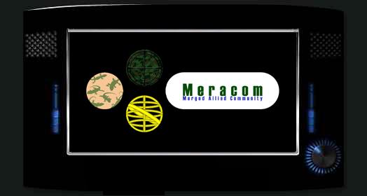 Meracom