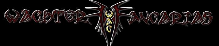 [WA-C] Wächter Ancarias