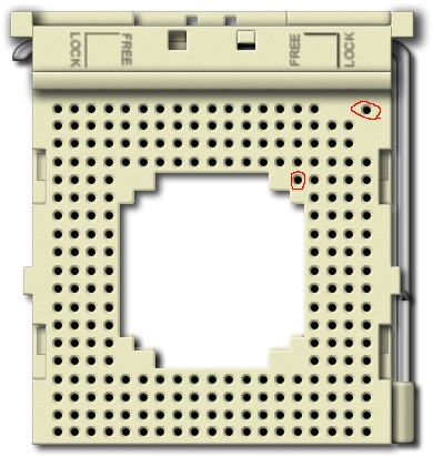 https://i26.servimg.com/u/f26/11/74/02/73/socket10.jpg