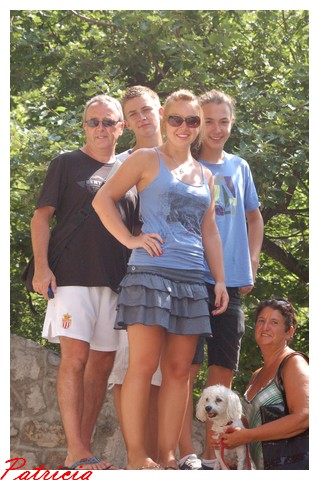 05410 dans vacances 2010