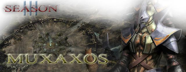 . : MuXaXoS : .