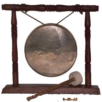 La musique traditionnelle cor enne - 100 pics solution instrument de musique ...