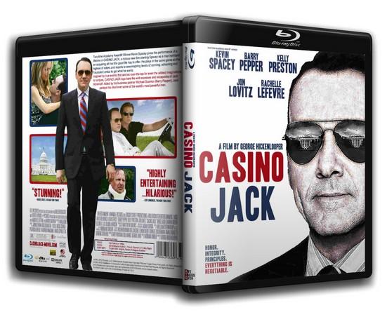 online bedava casino oyunları