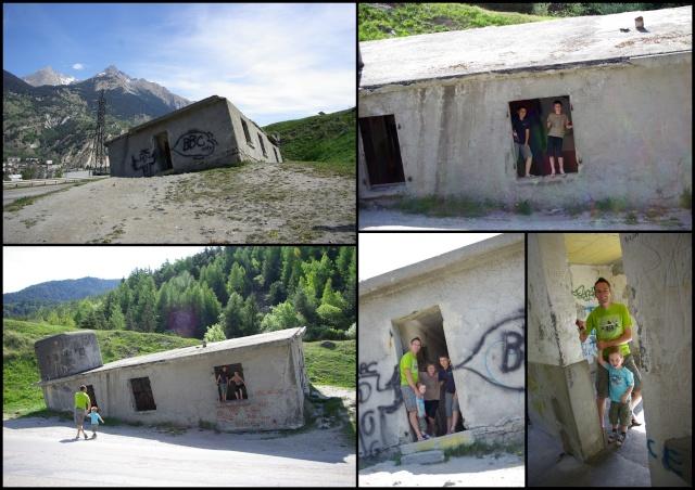 Un petit tour en Italie dans Nos ballades 07-05-10