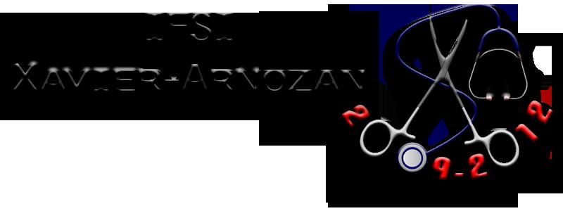 2009/2012
