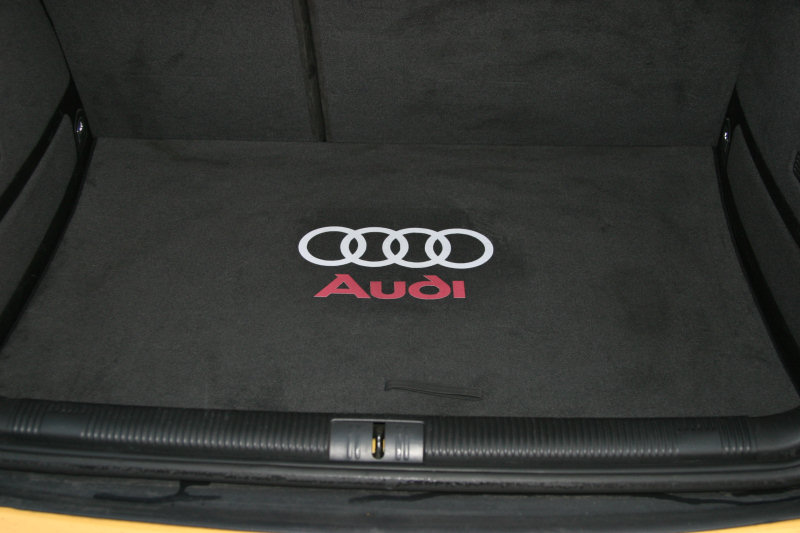 accessoires audi a3. Black Bedroom Furniture Sets. Home Design Ideas