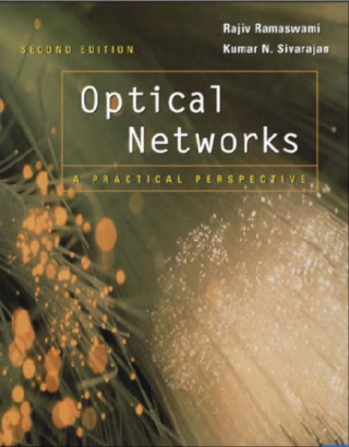 Perspective networks optical 3rd a edition practical pdf