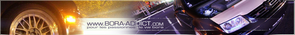 www.bora-addict.com