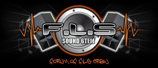 FLS Forum