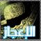 """<p align=""""right""""><b><span lang=""""ar-sa""""> <font size=""""3"""" face=""""Arial"""" color=""""#800000""""> الإعجاز العلمي في القرآن والسنّة </font></span></b></p>"""