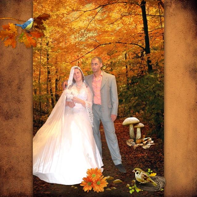 http://i26.servimg.com/u/f26/12/46/12/46/autumn12.jpg