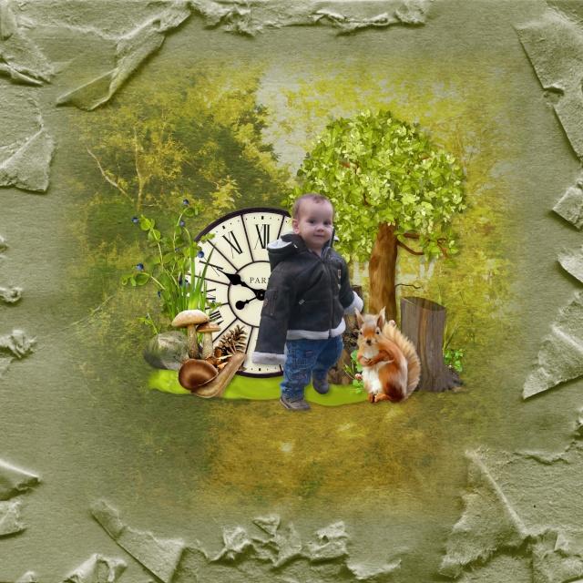 http://i26.servimg.com/u/f26/12/46/12/46/autumn13.jpg