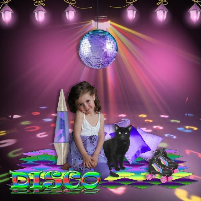 http://i26.servimg.com/u/f26/12/46/12/46/discof10.jpg