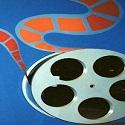 أفلام, أجنبية, مشاهدة, مباشرة, جديد, منتديات, هاوس, أوف, ميوزك