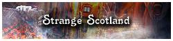 Strange Scotland