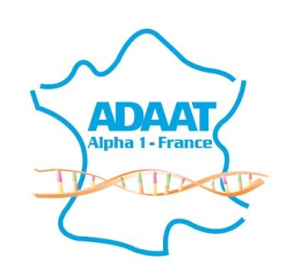 FORUM ADAAT Alpha1-France