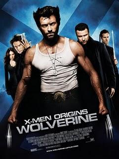 X-Men Origins Wolverine (Dublado)