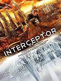 Interceptor (Dublado)