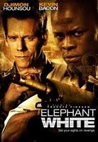 Olho Por Olho (Elephant White) (Dublado)