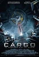 Cargo (Dublado)