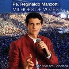 Padre Reginaldo Manzotti – Milhões de Vozes (Ao Vivo em Fortaleza 2011)