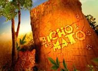 Bicho do Mato - Nacional