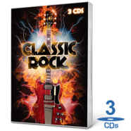 Classic Rock (2010)