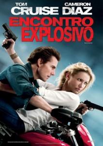 Encontro Explosivo (Dublado)