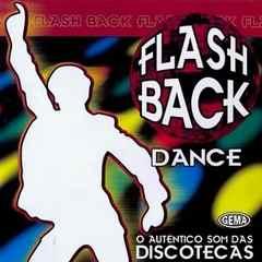 FlashBack - Dance 2011