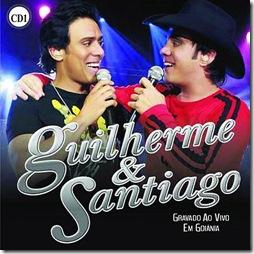 Guilherme & Santiago – E Daí