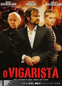 O Vigarista (Dublado)
