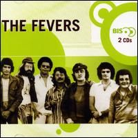 The Fevers - Bis