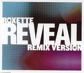 Roxette – Reveal (2007)