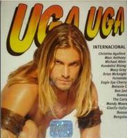 Uga Uga - Internacional