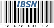 IBSN - Veintidós Guías
