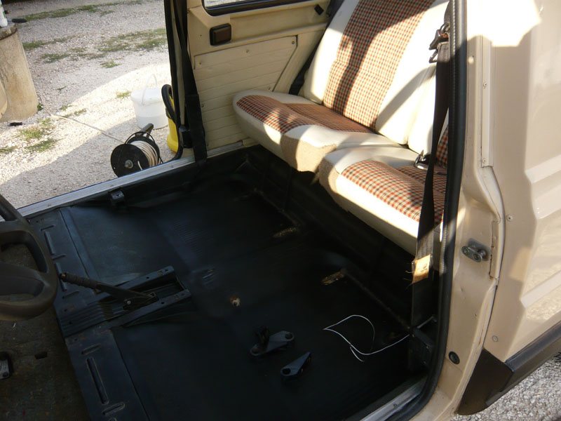 la voiture du si cle l 39 armoire glace de mathieu viollet modifi mieux que d 39 origine d. Black Bedroom Furniture Sets. Home Design Ideas