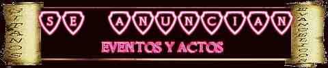 https://i26.servimg.com/u/f26/13/26/59/05/actos10.jpg